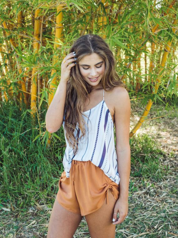 T001-TURBINADO-TOP—CARAMEL-STRIPES—COCONUT-SHORTS—CLAY-(2)