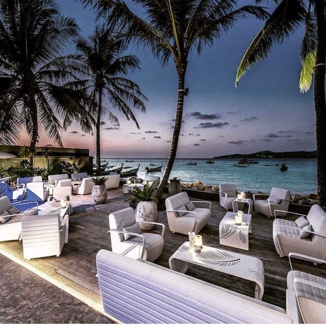 Phuket, Thailand <br> C&T mini destination guides