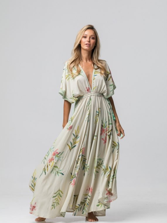 Cobalt_Tawny_Mahalo_Dress1