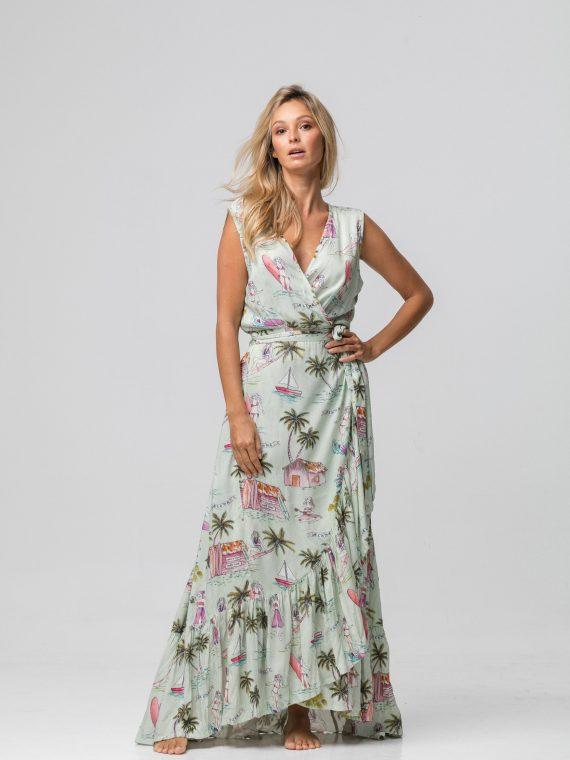 Cobalt_Tawny_Wave_Dress_Aloha3
